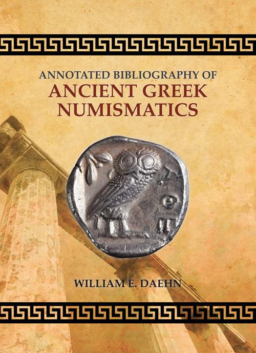 http://www.anecoins.ca/images/inventory/annotated_bibliography_of_ancient_greek_numismatics
