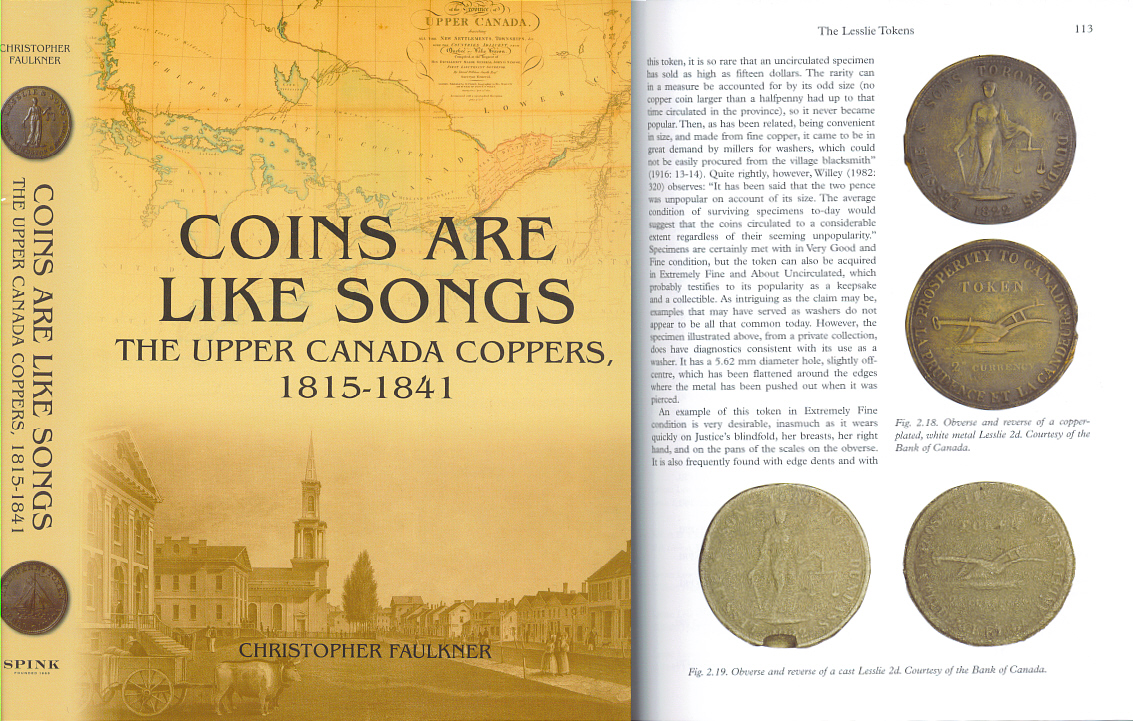 http://anecoins.ca/images/inventory/coins-are-like-songs-the-upper-canada-coppers-1815-1841-Faulkner