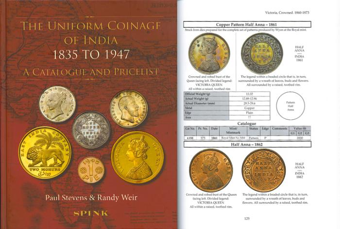 http://www.anecoins.ca/images/inventory/the-uniform-coinage-of-india-18351947-a-catalogue-and-price-list-by-paul-stevens-and-randy-weir